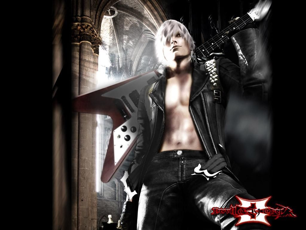 devil may cry hd collection incluye devil may cry devil