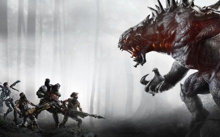 evolve_2015_game-wide